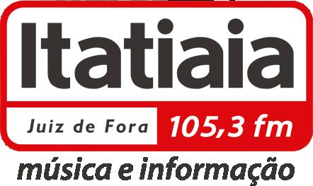 Itatiaia logo