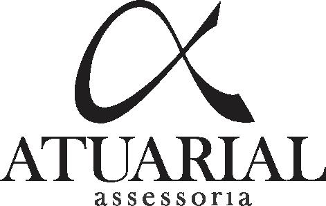 Atuarial logo