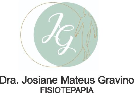 Josi logo logo
