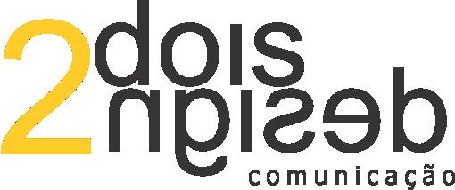 2design logo