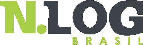 Nlog Brasil logo