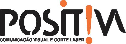 Positiva logo