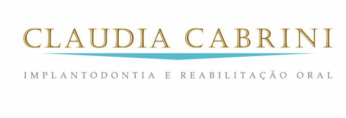 Claudia Cabrini logo