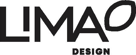 Lima Design logo