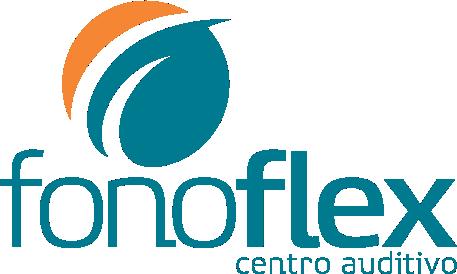Fono Flex logo