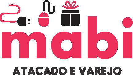Mabi logo