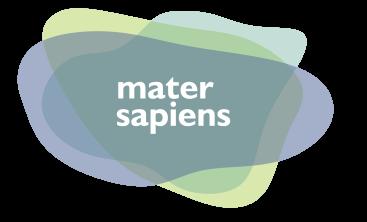 Logo Mater
